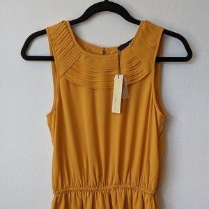 Sugarlips Dresses - Sugarlips Magnolia Dress